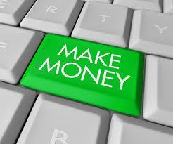make quick money online