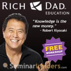 rich-dad-poor-dad-education-seminar-miami-fl-may-09