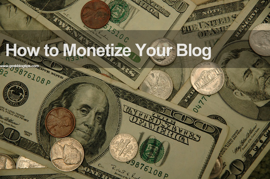 how-to-monetize-your-blog-with-simple-ways