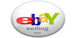 ebay-selling-tips-620x315