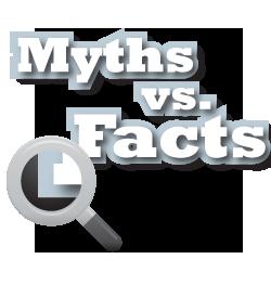 ebay wholesale myths