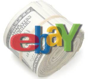 how-to-make-more-money-on-ebay